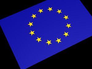 Eu_flag_flag1