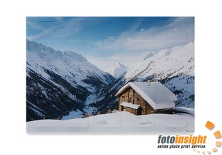 Advent_calendar_25_photo_FotoInsight_04