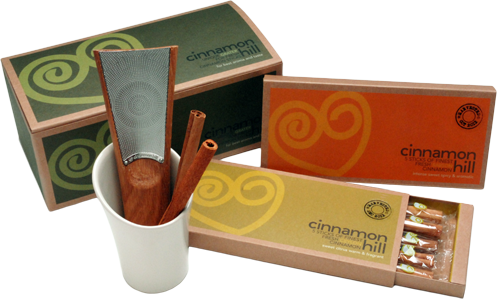 Cinnamon_grater-pack-shot