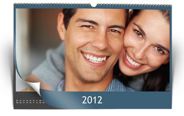 Calendar_D3_couple_w600