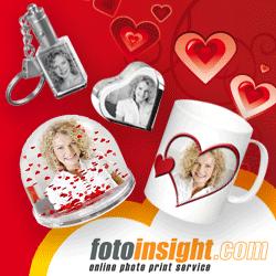 Valentines250x250