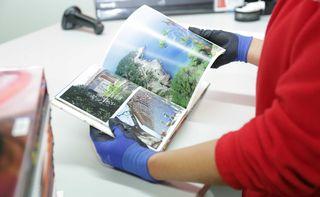 Photobook_Quality_Control_3_